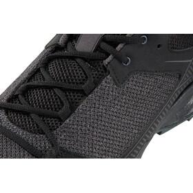 Haglöfs Trail Fuse Shoes Herr true black/magnetite
